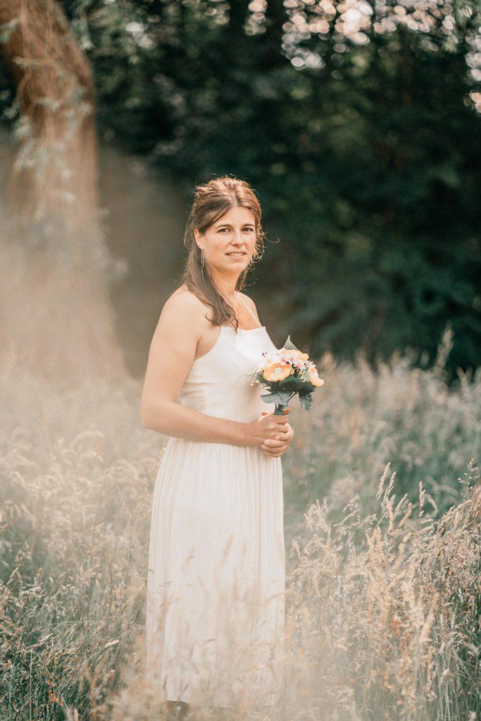 fotograaf-bruiloft-huwelijk-trouw-turnhout-tessy-hellemans- fotografie